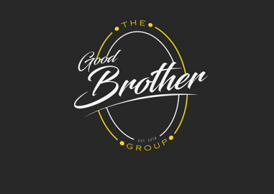 the goodbother group