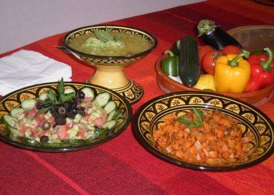 moroccan food culture1