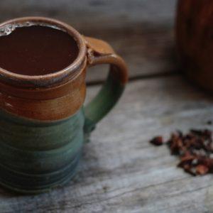 Cacao Brew